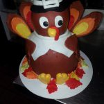 cake.turkey.1