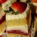 desserts.boordy2
