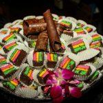 desserts.boordy3