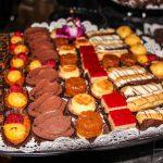 desserts.boordy5